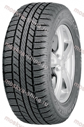 Goodyear (гудиер) Wrangler HP All Weather