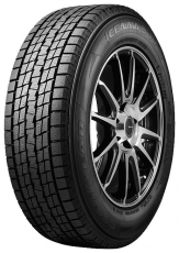 GOODYEAR Ice Navi SUV