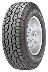 Hankook (ханкук) Tire DynaPro ATM RF10 205/70 R15 96T