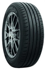 Toyo (тойо) Proxes CF2 185/60 R14 82H