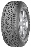 GOODYEAR UltraGrip Ice SUV 225/60 R17 103T