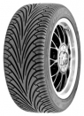 Goodyear (гудиер) Eagle F1 GS-D2