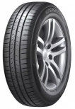 Ханкук Tire Kinergy Eco 2 K435