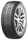 Hankook (ханкук) Tire Winter i*Cept iZ 2 W616