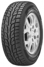 Ханкук Tire Winter i*Pike LT RW09