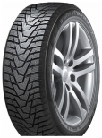 Hankook (ханкук) Tire Winter i*Pike RS2 W429