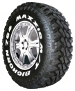 Maxxis (максис) MT-764 BIGHORN