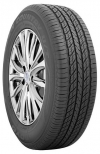 Toyo (тойо) Open Country U/T 255/65 R17 110H