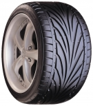 Toyo (тойо) Proxes T1-R 195/55 R16 91V