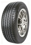 Triangle Group TR978 215/65 R16 102H