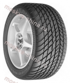 Goodyear (гудиер) Eagle GS-C