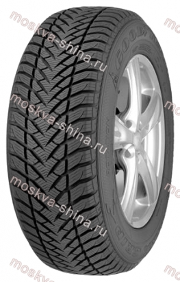 Goodyear (гудиер) Ultra Grip SUV+