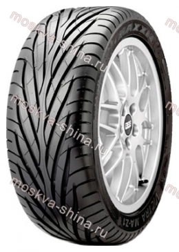 Maxxis (максис) MA-Z1 Victra