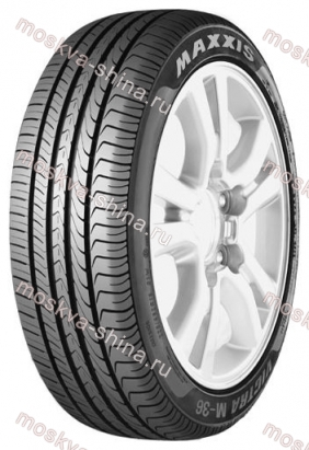 Maxxis (максис) Victra M-36