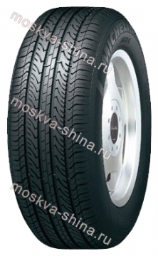 Michelin (мишлен) Energy MXV8