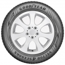 Goodyear (гудиер) Vector 4Seasons Gen-2 SUV