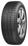 Cordiant (кордиант) Road Runner 185/70 R14 88H