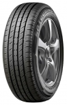 Dunlop (данлоп) SP Touring T1 205/60 R16 92H