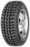 GOODYEAR Cargo Ultra Grip 215/65 R16 109/107T