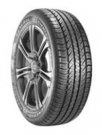 General Tire Evertrek RTX