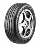 Goodyear (гудиер) Eagle Sport