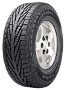 Goodyear (гудиер) Fortera TripleTred