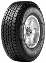 Goodyear (гудиер) Wrangler All-Terrain Adventure With Kevlar