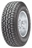 Hankook (ханкук) Tire DynaPro ATM RF10 265/65 R17 112T