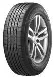 Hankook (ханкук) Tire Dynapro HP2 RA33