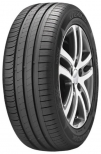 Ханкук Tire Kinergy Eco K425