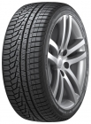 Hankook (ханкук) Tire Winter I*Cept Evo 2 W320