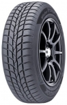 Hankook (ханкук) Tire Winter I*Cept RS W442