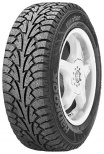 Ханкук Tire Winter i*Pike W409