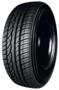 Infinity Tyres INF-040