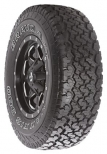 MAXXIS AT-980 Bravo 265/65 R17 117/114Q