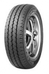 Ovation Tyres VI-07 AS