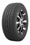 Toyo (тойо) Open Country A/T plus 265/60 R18 110T