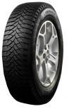 Triangle Group PS01 225/65 R17 106T