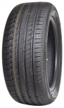 Triangle Group Sportex TSH11 / Sports TH201 225/40 R18 92Y