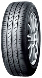 Йокогама Blu Earth AE01 215/60 R16 99H