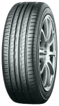 Йокогама BluEarth-A AE-50 205/60 R16 92V